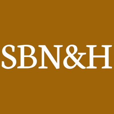 Stull, Beverlin, Nicolay & Haas, LLC