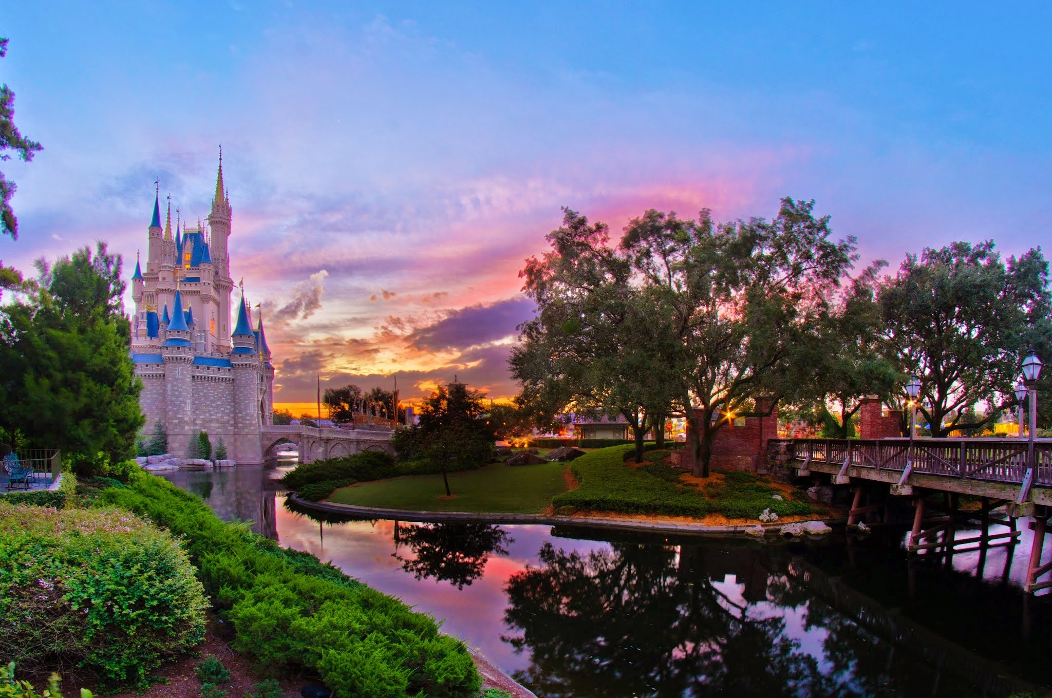 Walt Disney World® Resort image 80