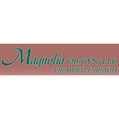 Magnolia Ob Gyn Myrtle Beach Reviews