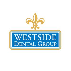 Westside Dental Group