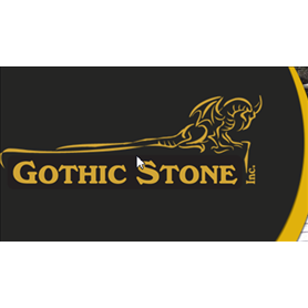 Gothic Stone, Inc.