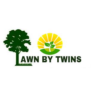 Lawn By Twins