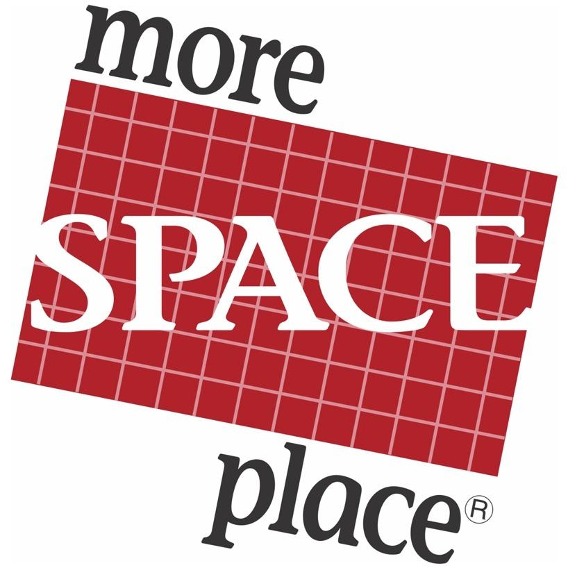 More Space Place - North Palm Beach