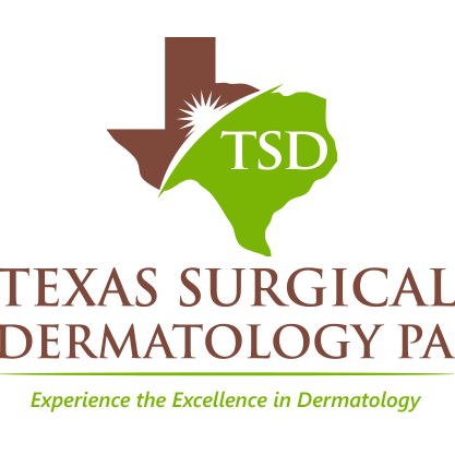Texas Surgical Dermatology PA