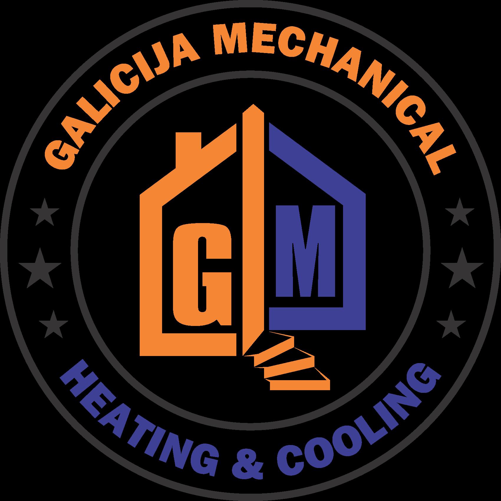 Galicija Mechanical image 0