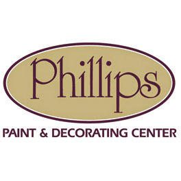 Phillips Paint & Decorating Center - Lancaster, PA - Wallpaper & Wall Coverings