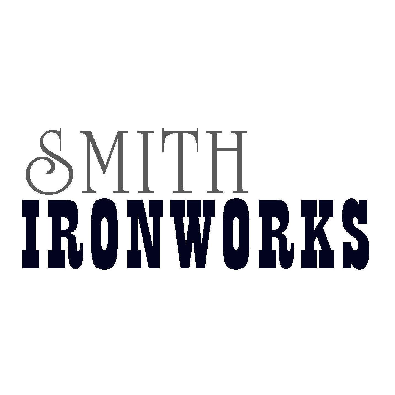 Smith Ironworks Inc.