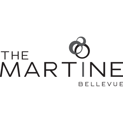The Martine Apartments