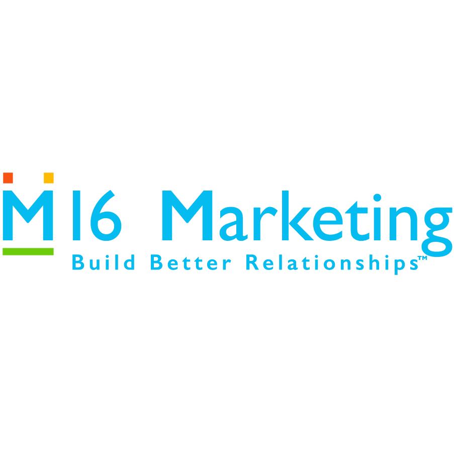 M16 Marketing - Atlanta Web Design