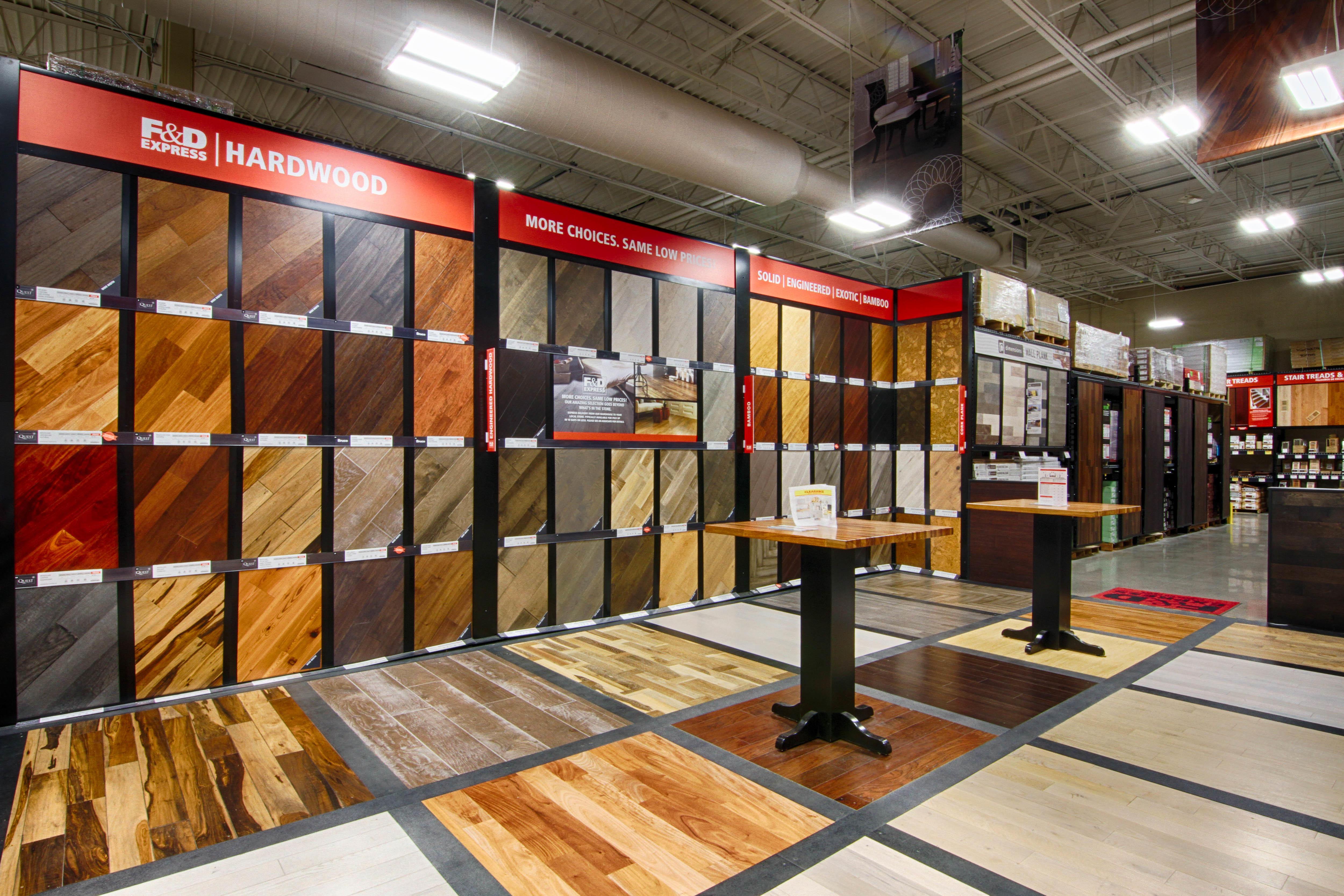 Floor & Decor image 48