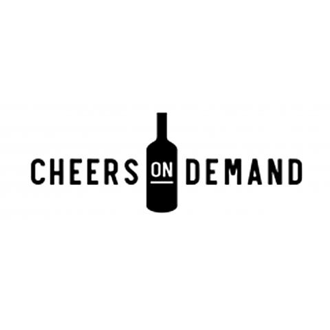 Cheers on Demand