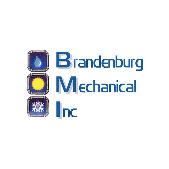 Brandenburg Mechanical Inc.