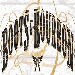 Boots 'N Bourbon