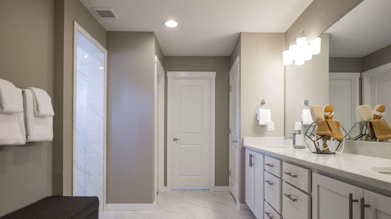 River Glen by Pulte Homes image 9