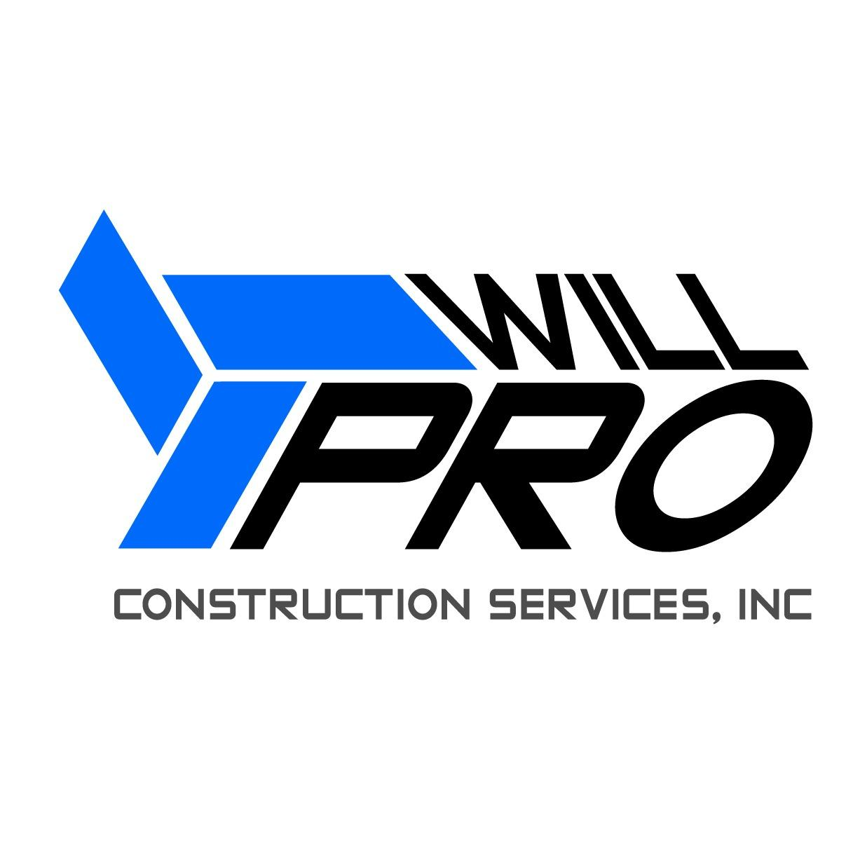 Will Pro Construction Services Inc image 9