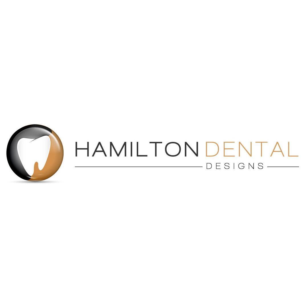 Hamilton Dental Designs: Jose A. Gil, DMD