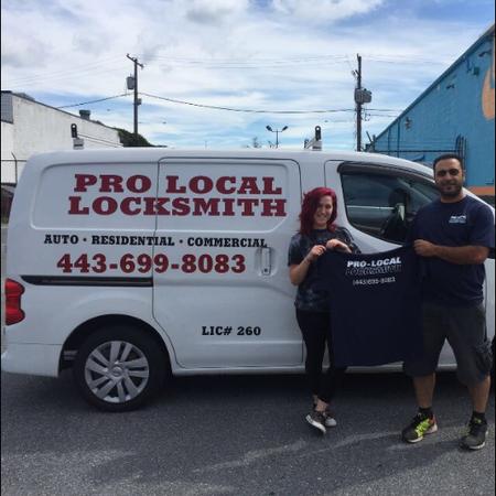 Image 6   Pro Local Locksmith LLC