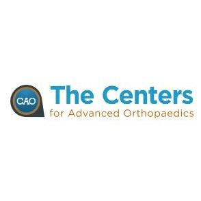 Southern Maryland Orthopaedic And Sports Medicine Center