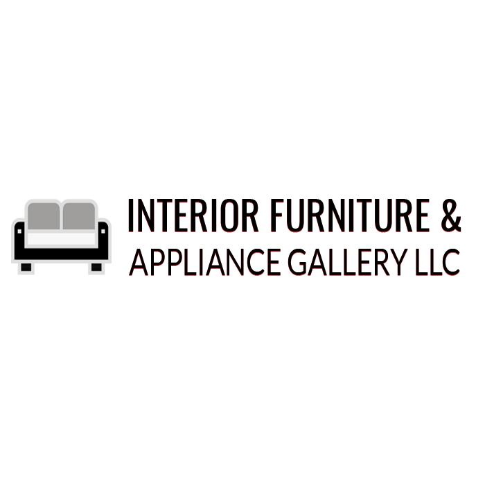 Interior Furniture & Appliance Gallery LLC