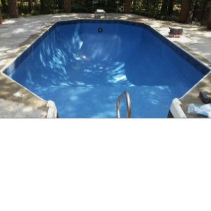 Lazy Day Pool and Spa, Inc. image 13