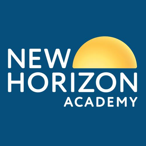 New Horizon Academy image 0
