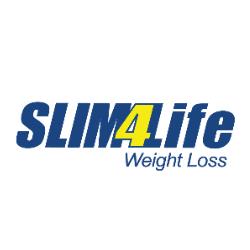 Slim4life