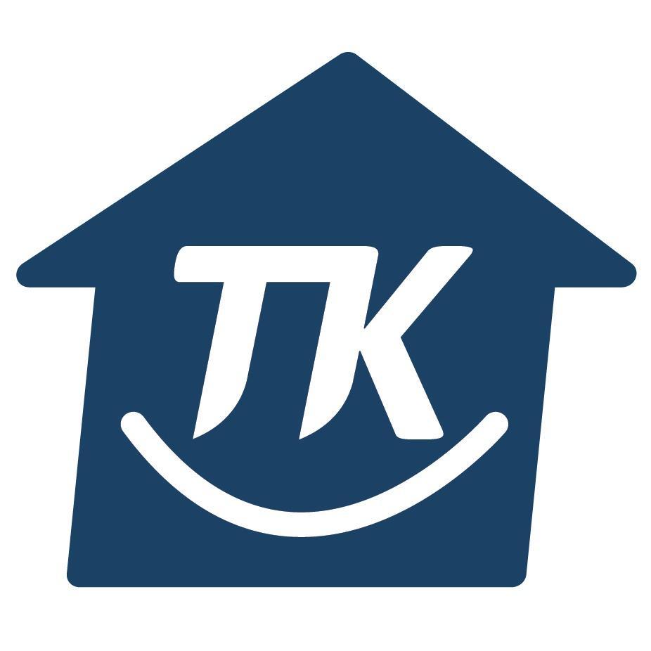 Thompson Kane Mortgage Loans