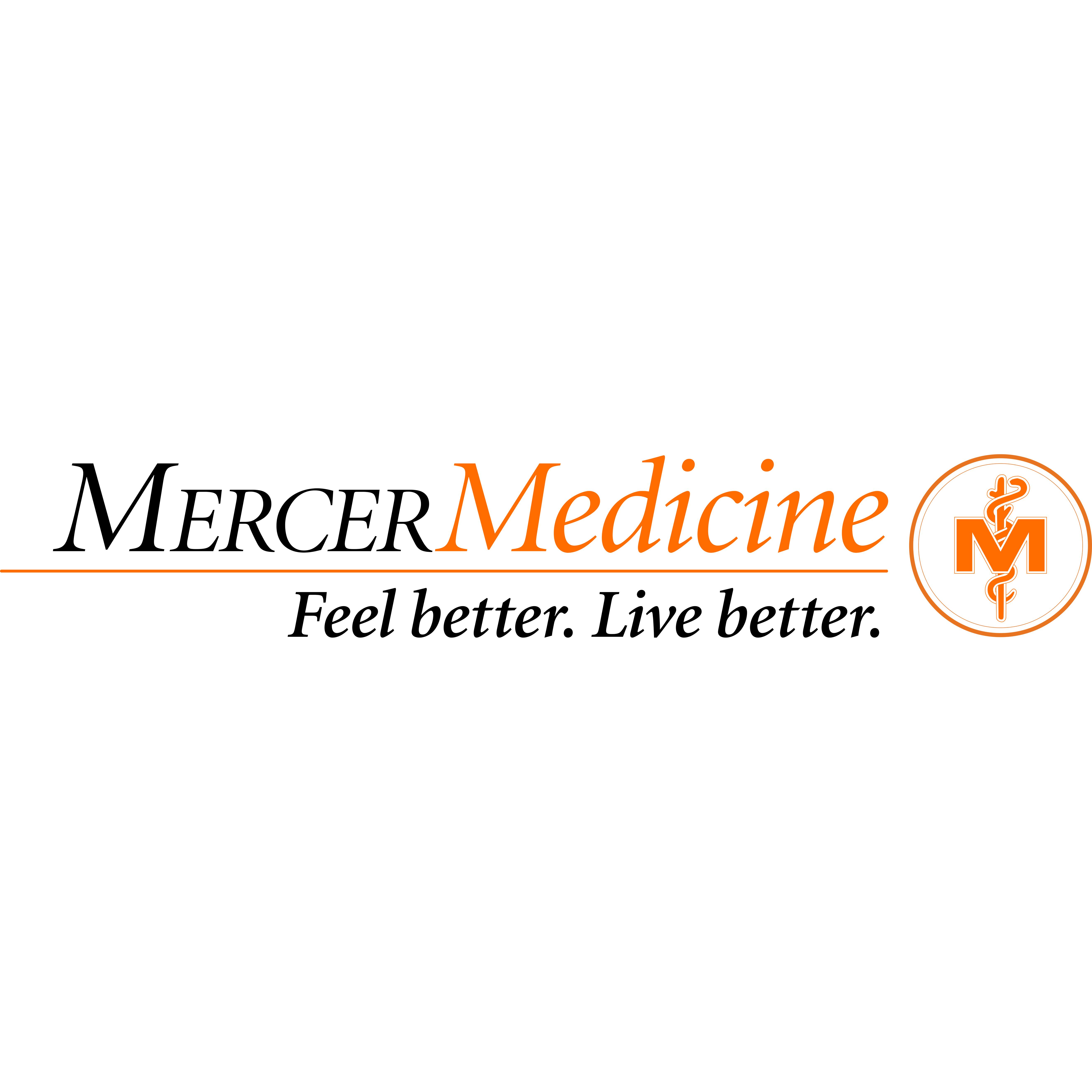 Mercer Medicine Plains image 1