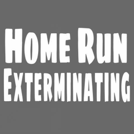 Home Run Exterminating