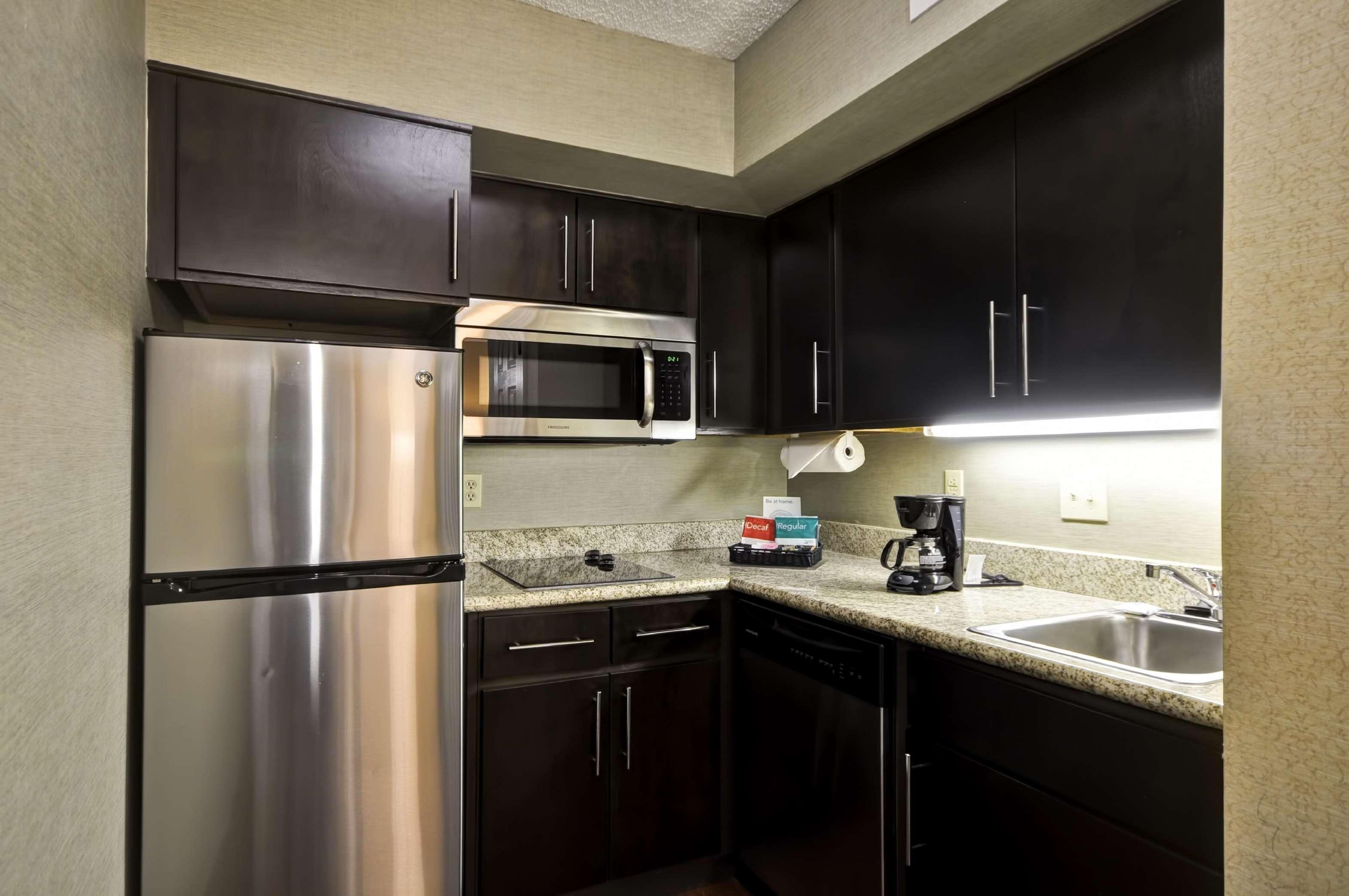 Homewood Suites by Hilton Atlanta-Galleria/Cumberland image 27