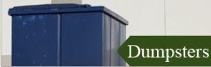 Progressive Disposal Inc image 2