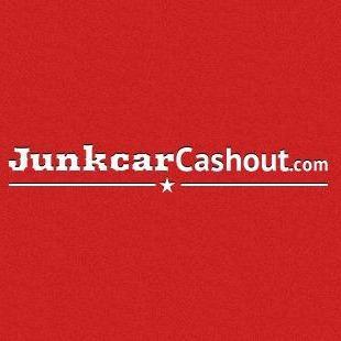 Junk Car Cash Out