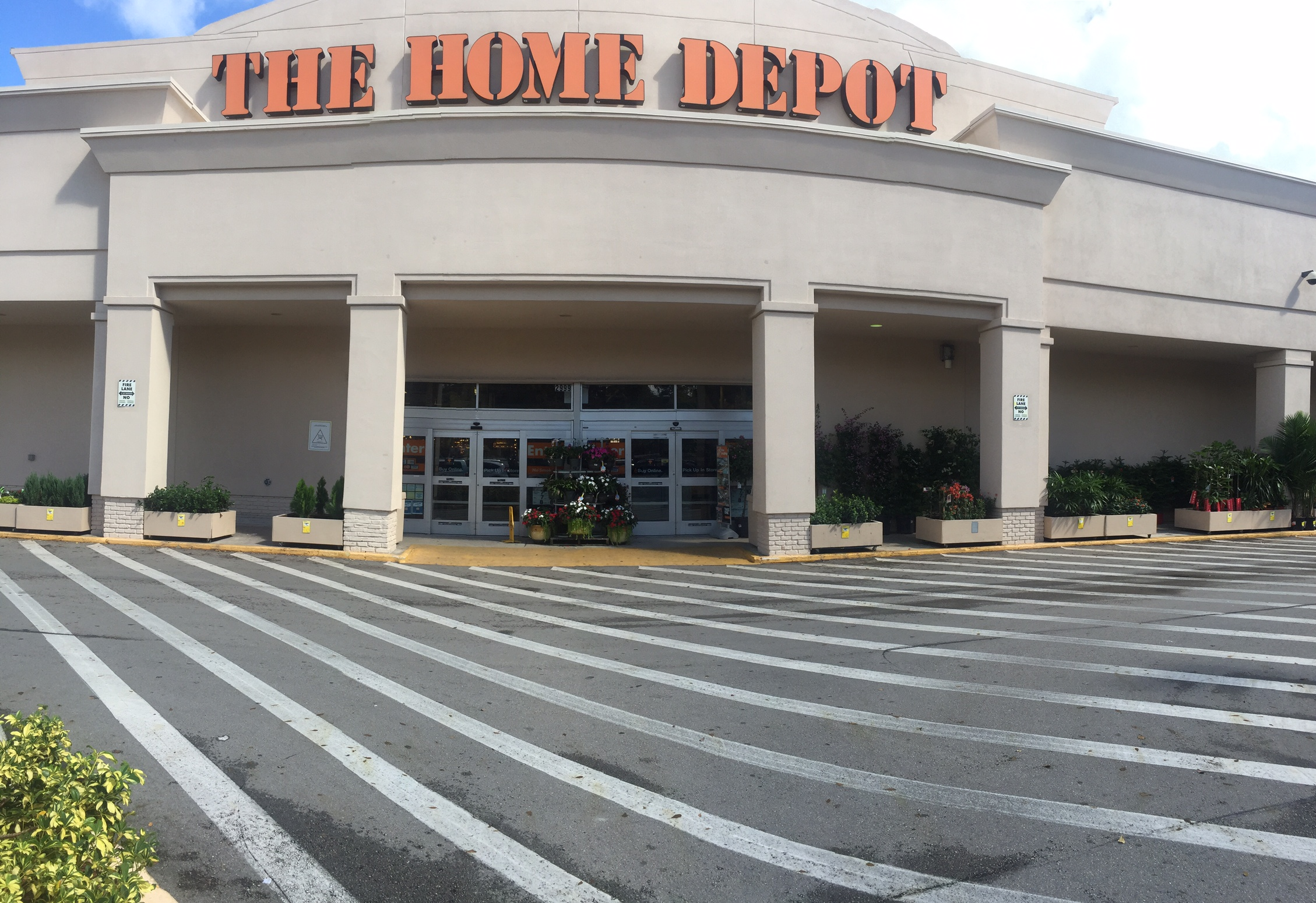 The home depot in miami fl whitepages Home depot patio furniture miami