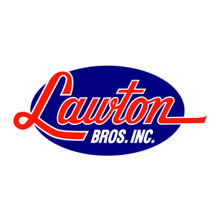 Lawton Brothers Inc.