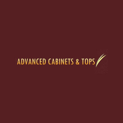 Advanced Cabinets & Tops, Inc. image 5