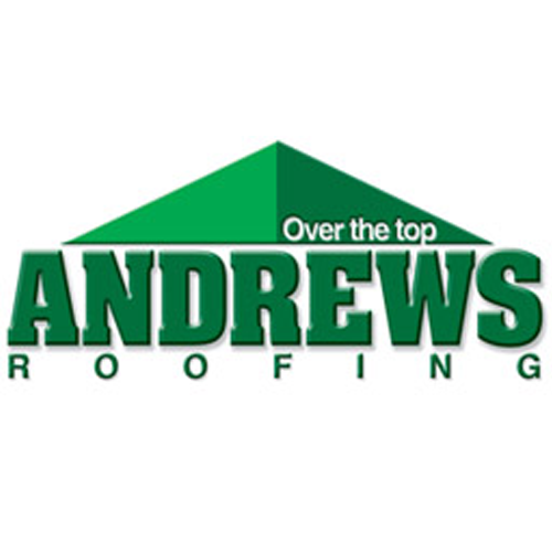 Andrews Roofing Company, Inc image 8
