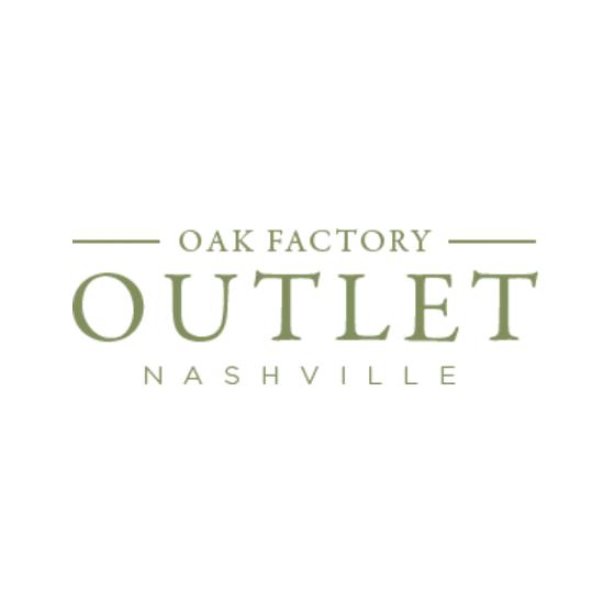 Oak Factory Outlet
