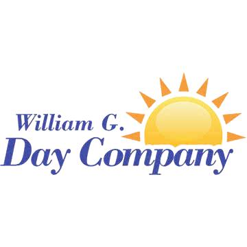 William G. Day Company