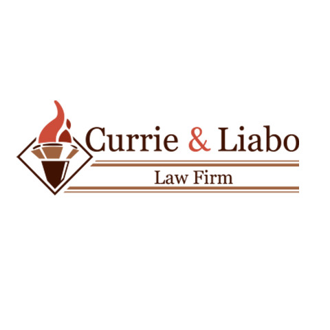 Currie & Liabo Law Firm PLC