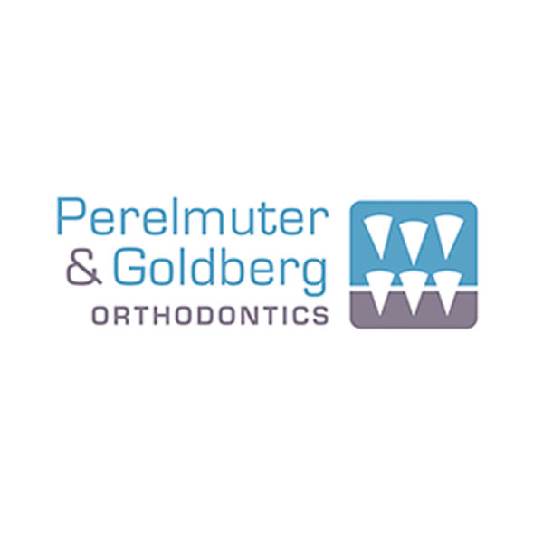 Perelmuter & Goldberg Orthodontics