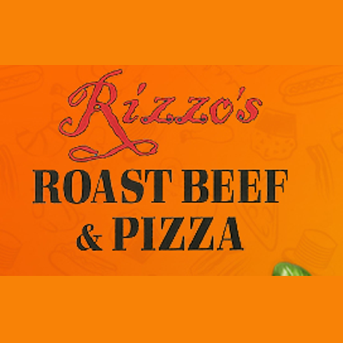 Rizzo's Roast Beef & Pizza Peabody image 9