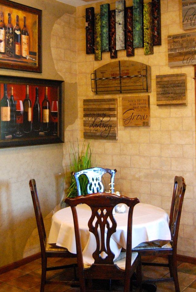 Grapevine Cafe image 3