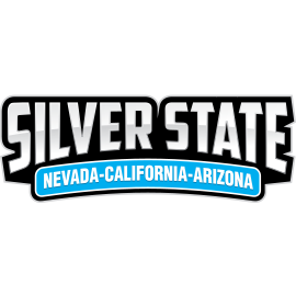 Silver State Refrigeration, HVAC & Plumbing