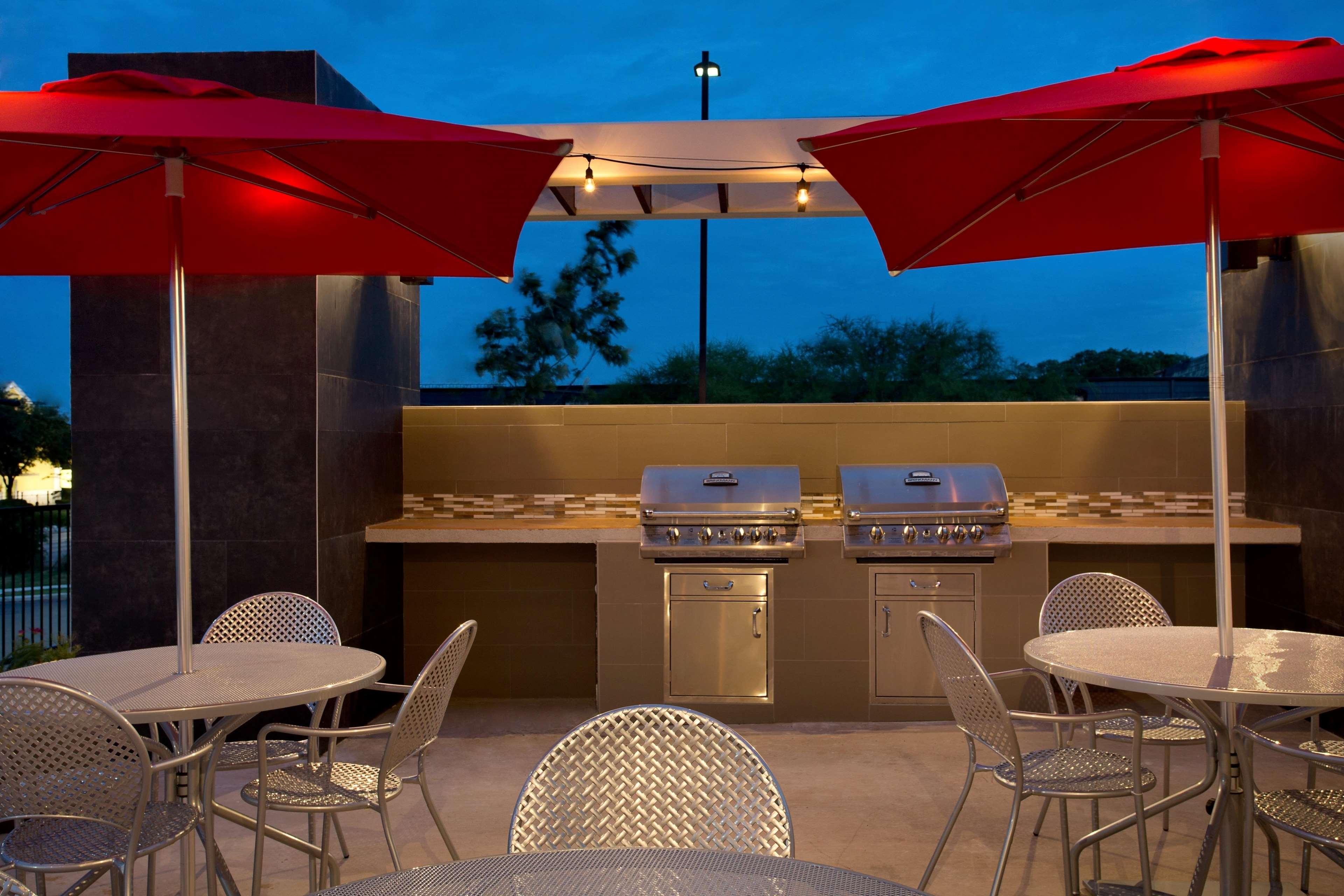 Home2 Suites by Hilton San Antonio Airport, TX image 9