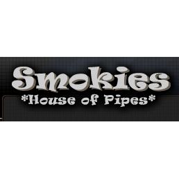 Smokies House of Pipes