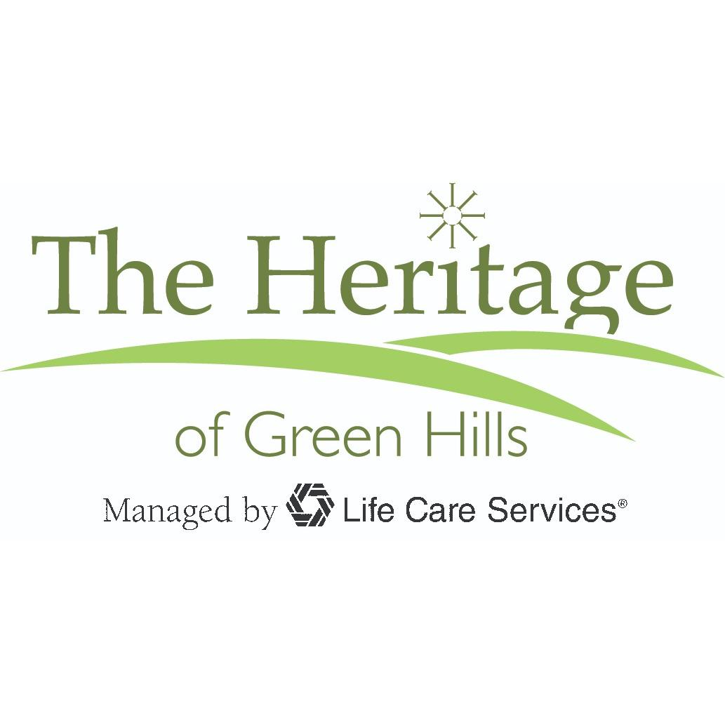 The Heritage of Green Hills image 6