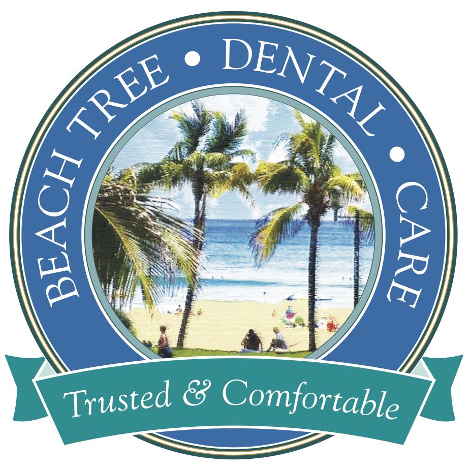Beach Tree Dental Care