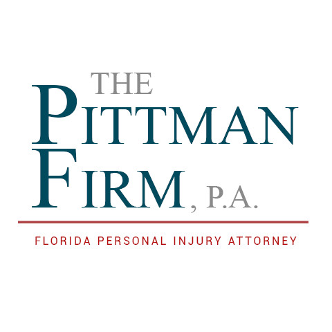 The Pittman Firm, P.A. image 0