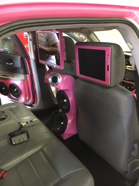 Can You Hear It Car Audio Inc. image 6