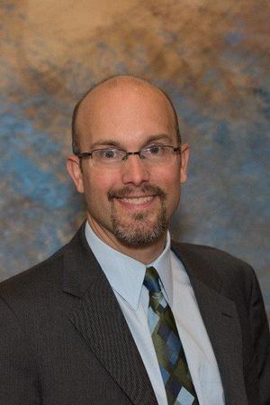 Jason Groff: Allstate Insurance image 0